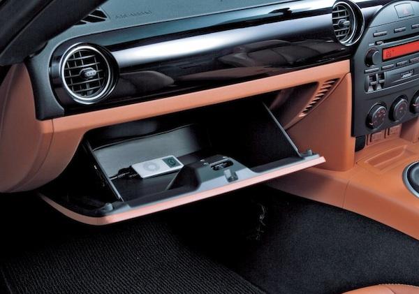 top 10 car related hacks dmv appointments. Black Bedroom Furniture Sets. Home Design Ideas