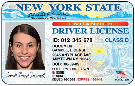 To Awesome Driver's An Take Photo License Tips Dmv Appointments